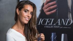 Ona Carbonell, nueva embajadora de OPI