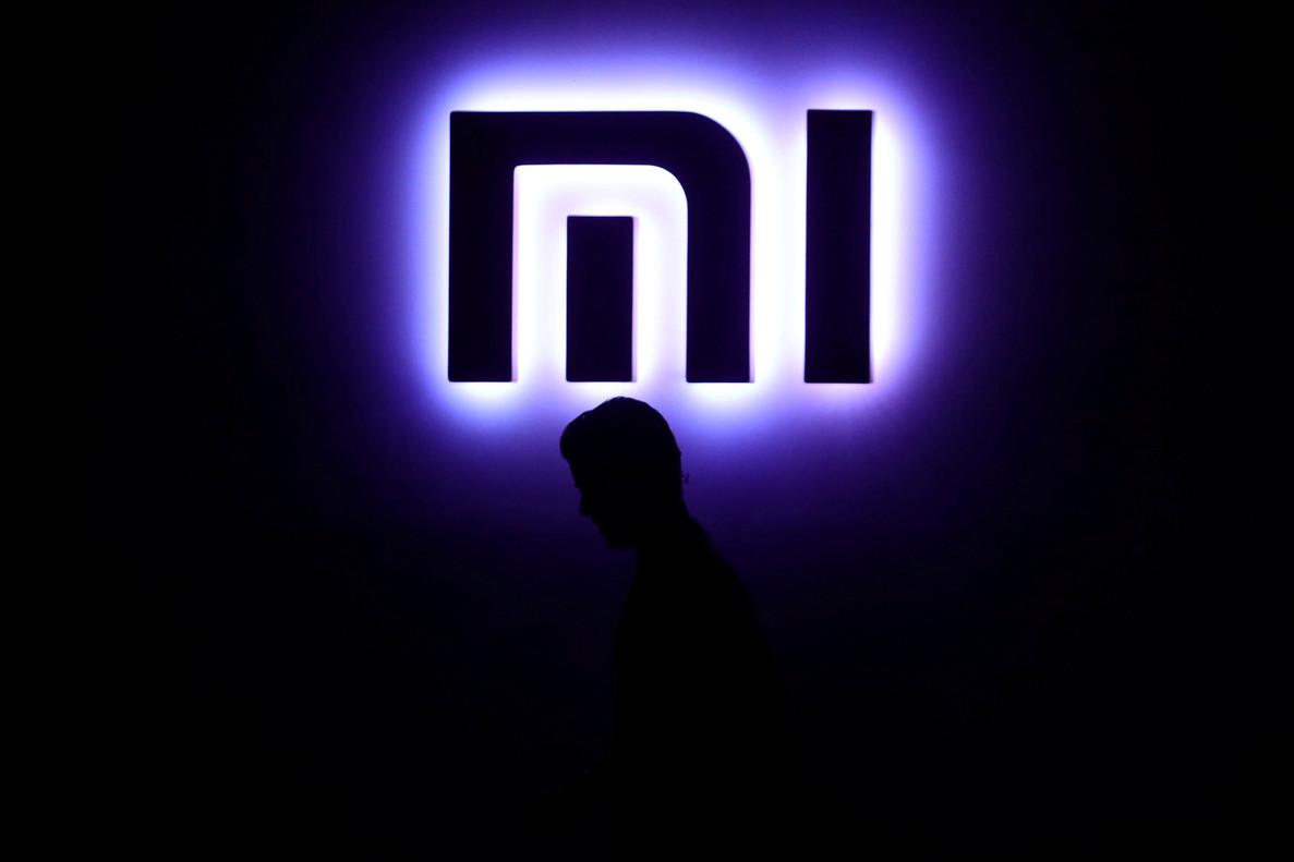 Xiaomi abre su primera tienda autorizada Mi en Barcelona 63c809544f6