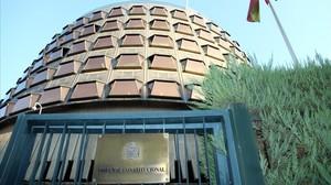 zentauroepp39987795 imatge exterior de la fa ana del tribunal constitucional el171219131432