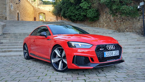 audi-rs5-coupe-frontal