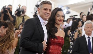lmmarco40864408 file in this may 4 2015 file photo george clooney and a180220174546