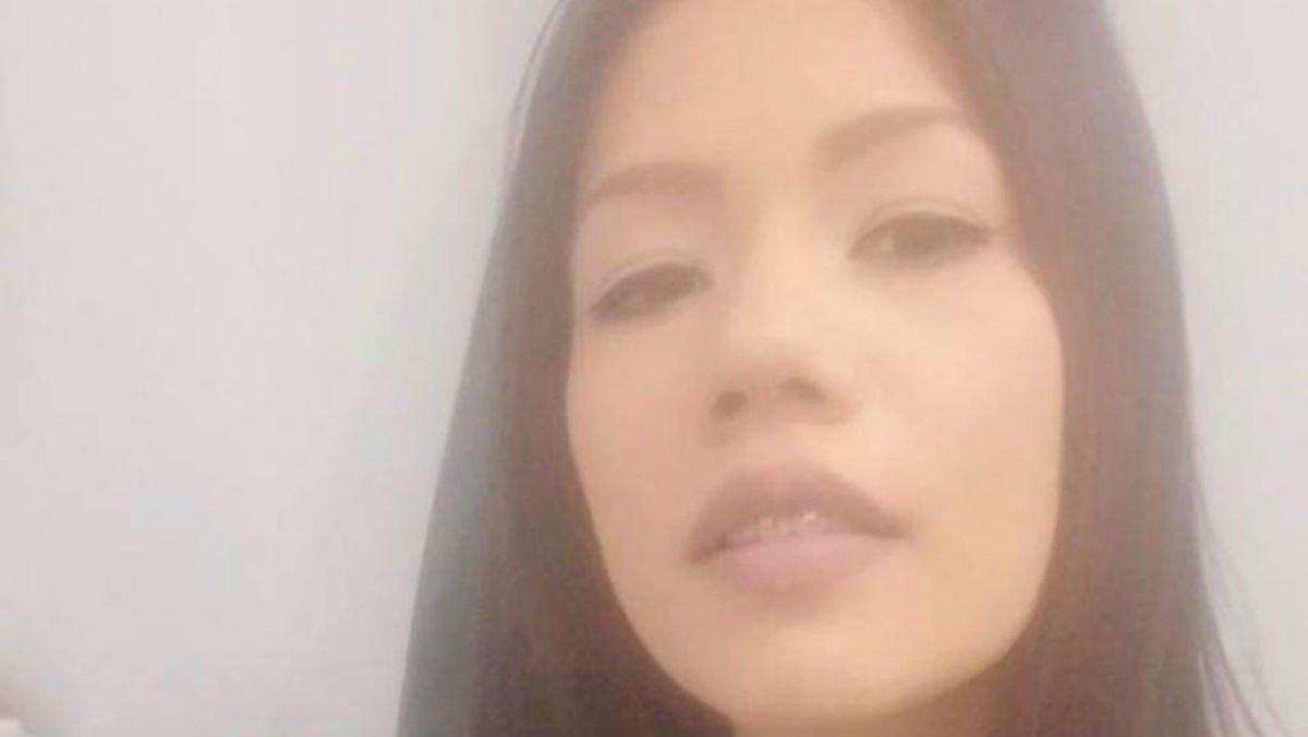 La estafadora de Tinder en Barcelona: ofrece sexo a hombres y les roba