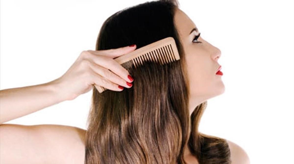 ¿Cómo se cuidan el cabello las españolas?