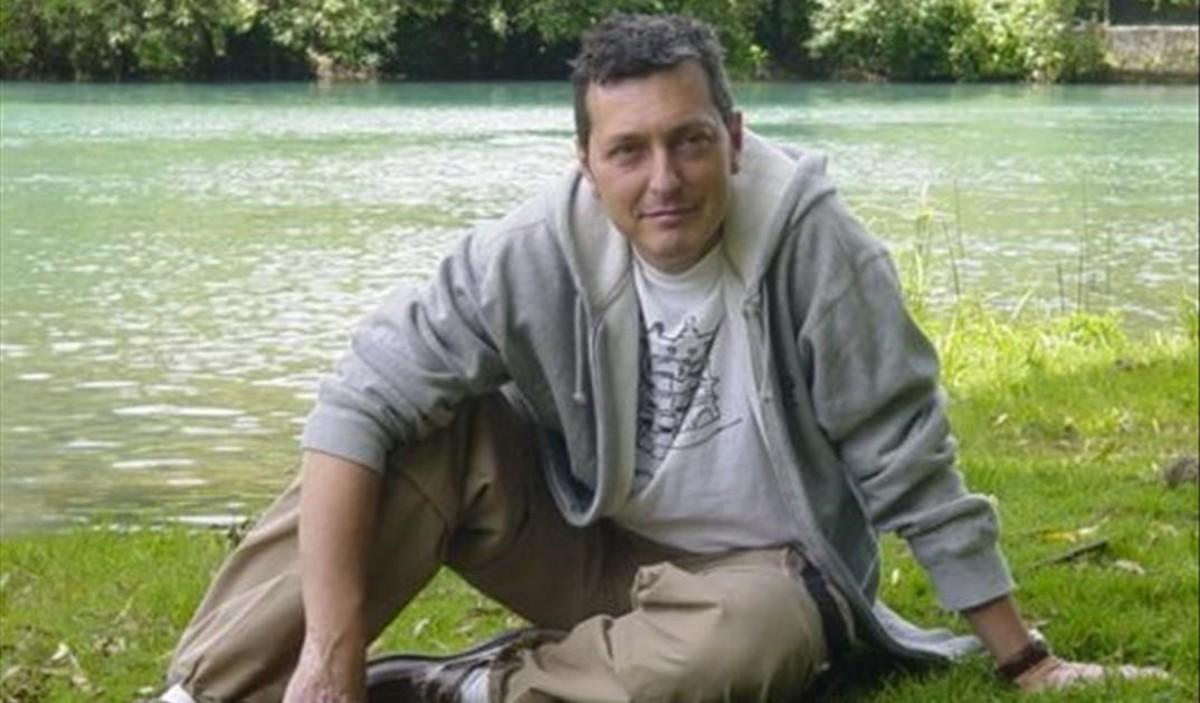 Fallece el fotógrafo Jaume Mor