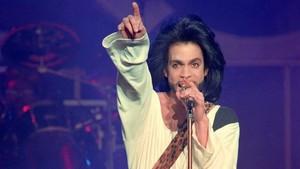No hi ha culpables en la mort de Prince