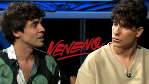"""Los Javis estrenan 'Veneno': """"Es un homenaje a las personas que lucharon por los derechos LGTBI"""""""