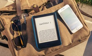 Los mejores ebooks para celebrar Sant Jordi