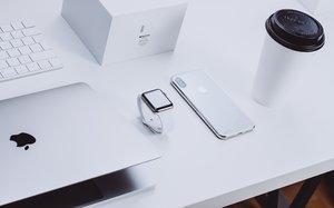 Las mejores ofertas en productos de Apple