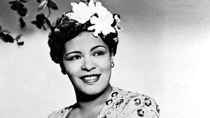 Billie Holiday impulsó la canción Strange fruit, símbolo de la lucha afroamericana.