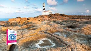El playólogo. Planazo romántico en Menorca.