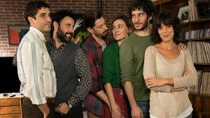 Festival de Màlaga 2019: totes les claus del gran aparador del cine espanyol