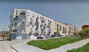 Rubí planeja crear una residència per a persones en situació d'emergència habitacional