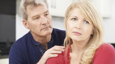Síndrome del nido vacío: cuatro trucos para evitar la tristeza cuando los hijos se van de casa