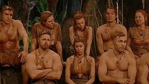 'Supervivientes' arrasa en su estreno con 3,2 millones y 'Cuéntame' mantiene sus datos
