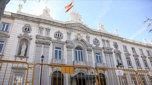 El Suprem confirma la nul·litat de la taxa sobre vivendes buides de Barcelona