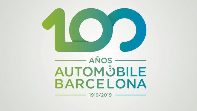 El Automobile Barcelona crecerá en marcas y en espacio en su Centenario