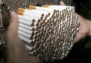 Philip Morris International es considerada la tabacalera más importante del mundo, con ventas en unos 180 países.