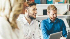 El BBVA llança un nou programa dirigit a l'acceleració de 'start-ups'
