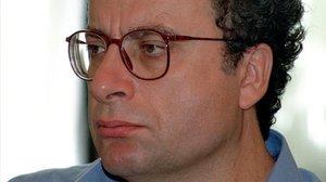 Mor el periodista José María Calleja per coronavirus