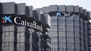 ¿Ets client de CaixaBank i has rebut aquesta notificació?