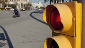 Condenamos al daltonismo dándole el verde de nuestro semáforo