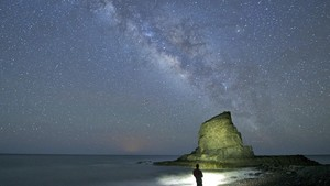 Astronomia inclusiva i desenvolupament