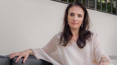 """Ermonela Jaho: """"Con Plácido Domingo siempre vas más allá de las notas"""""""