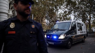 Maldad y estupidez en el laberinto catalán