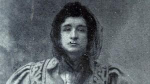 Una assassina victoriana