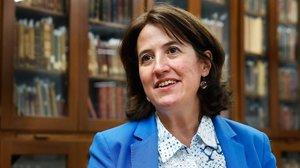 Empresaris de Catalunya iniciarà accions judicials contra la llista de l'ANC
