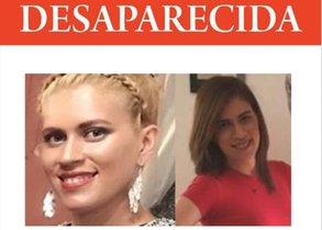 Detinguda la parella de la dona trobada morta fa un any a Granollers