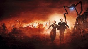 'La guerra de los mundos', contra el vell imperialisme