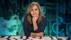TVE-Catalunya estrena una versió 'online' de 'Noms propis'