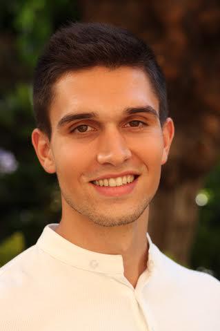 Guillem Valls