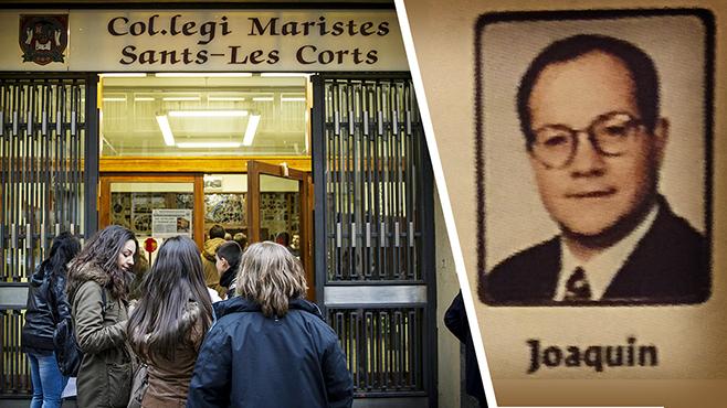 El 'cas Benítez' ronda el pacte, i el 'cas Maristes' es tanca en fals