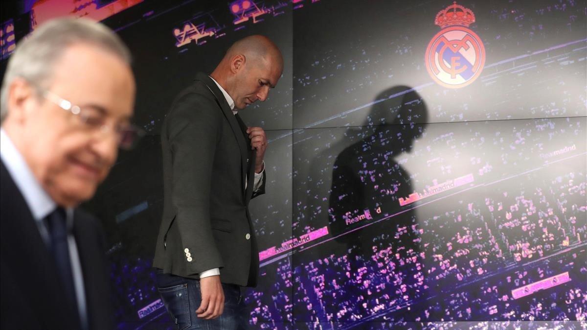 Horari i on veure el Reial Madrid - Celta de Lliga