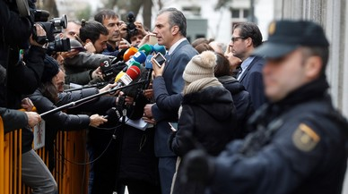¿Será Vox la ultraderecha española?