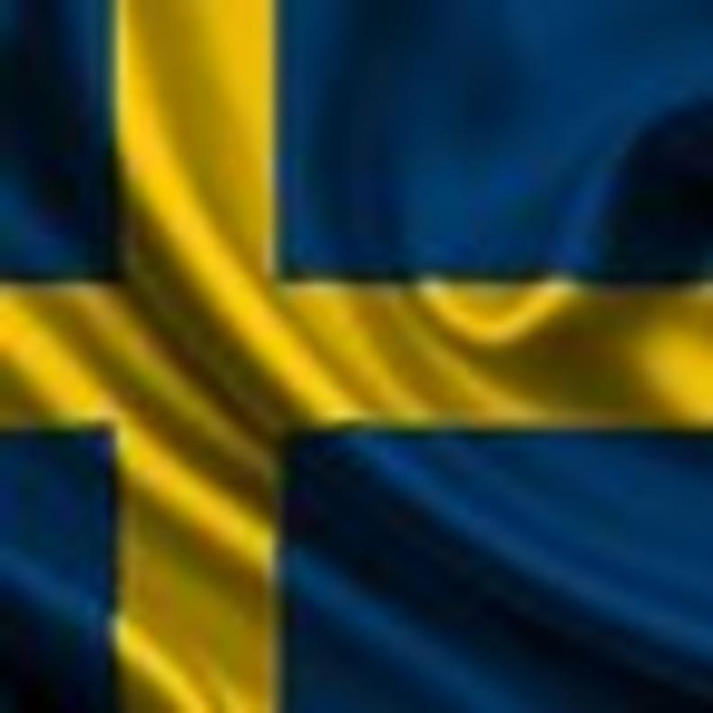 Suspendido por intento de amaño un partido en Suecia