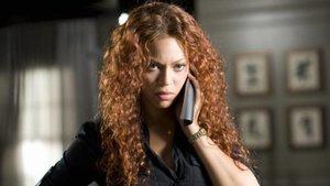 LaSexta emet el film 'Obsessionada', amb Idris Elba i Beyoncé