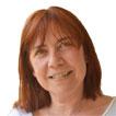 Carmen Domingo