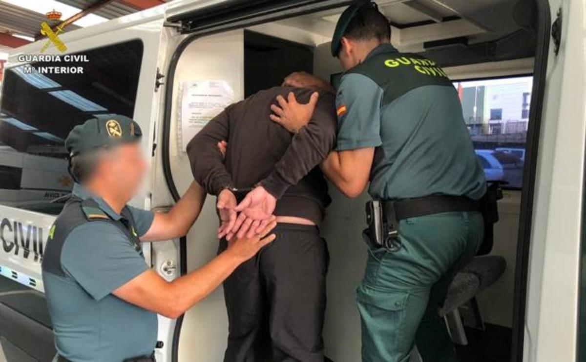 Liu estuvo relacionado con otro incidente de mala conducta sexual en una fiesta en Australia en 2015.