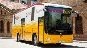 La Diputació de Barcelona impulsa serveis públics de qualitat en els 311 municipis de la província