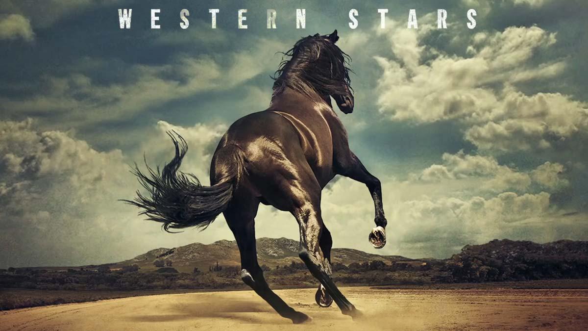 Resultado de imagen para western stars