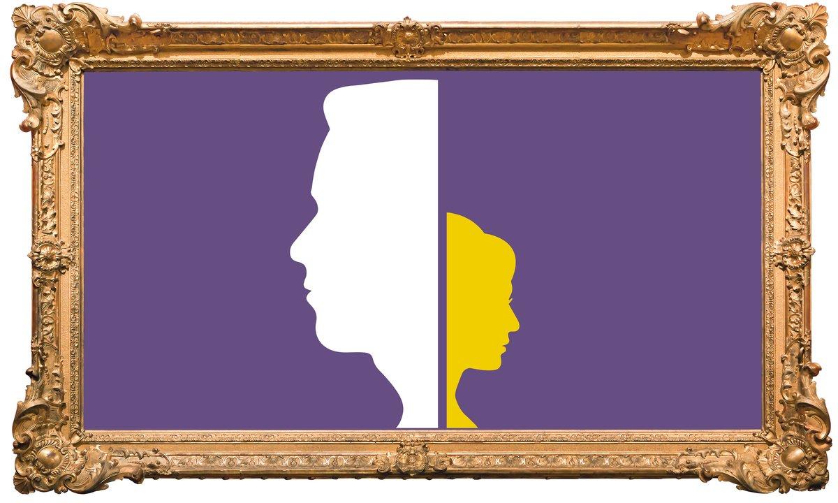 ¿Discriminen les artistes els museus estatals? El cas del Reina Sofia