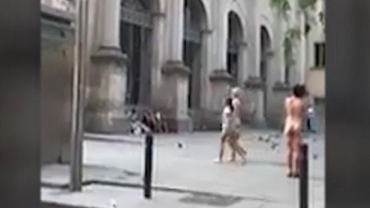 incivismo-vecinal-en-barcelona