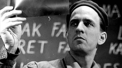 El Bergman más íntimo