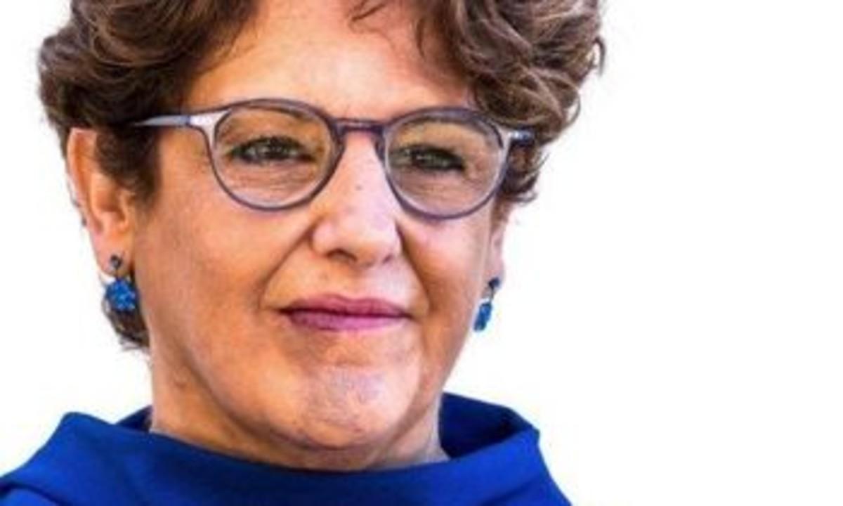 Isabel Marquès, nova Síndica de Greuges de Terrassa.