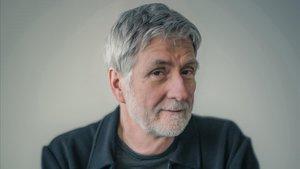 John Walker, director del documental 'Gilipollas: la teoría', que emite Odisea.