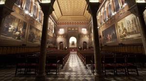 Becaris dins de les universitats: un pegat després de les retallades