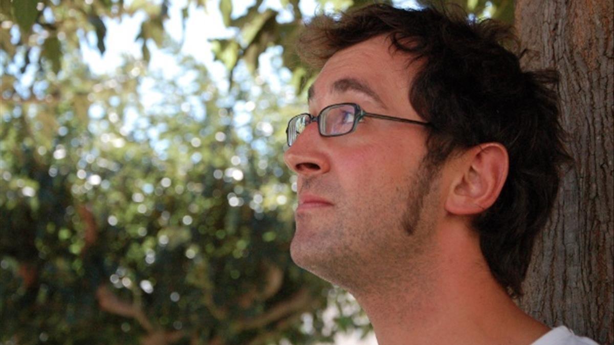 Jordi Dausà: una història de violència
